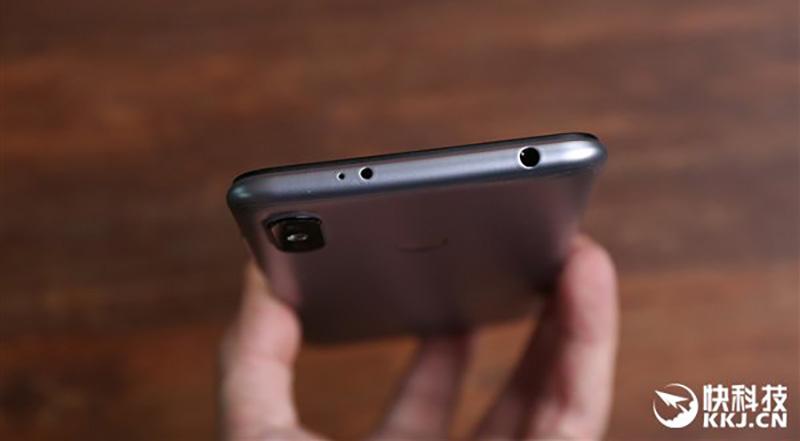 Xiaomi-Redmi-S2-unboxing-Android-Oreo-Google-7.jpg