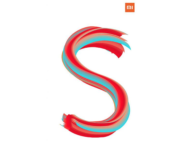 Xiaomi Redmi S2 Surge S2 Android Oreo Google