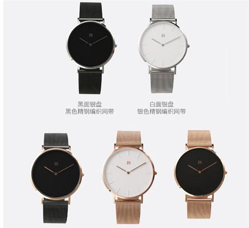 Xiaomi-relógio-I8.jpg