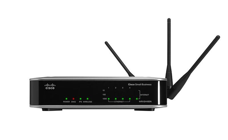 FBI lança alerta mundial para reiniciar os routers de internet
