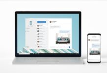 Windows 10 Microsoft Android iOS