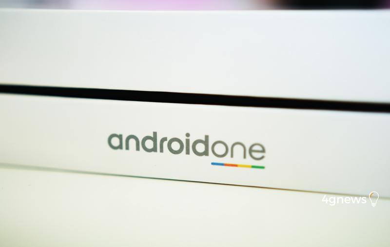 Android One: Porque é que a Samsung e Huawei não nos oferecem?