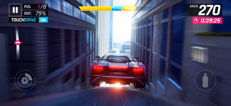 Asphalt-9-Legends-Google-Play-Store-Android-1.jpg