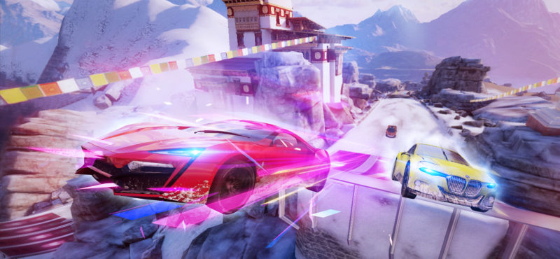 Asphalt-9-Legends-Google-Play-Store-Android-5.jpg