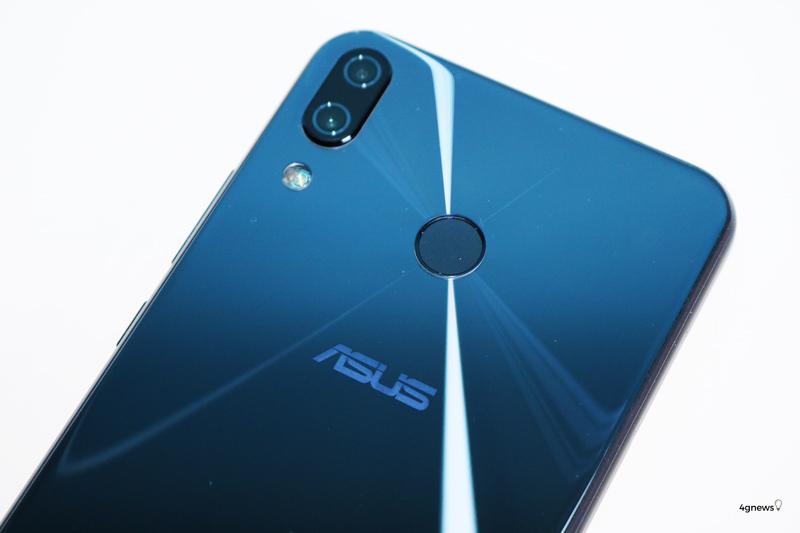 Asus ZenFone: Próximo smartphone será revelado em dezembro