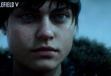 Battlefield V E3 Play Electronic Arts