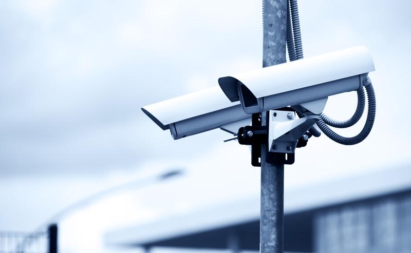 O futuro das câmaras de segurança com Inteligência Artificial (vídeo)