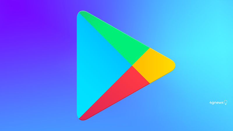 Como instalar a Google Play Store num smartphone Android