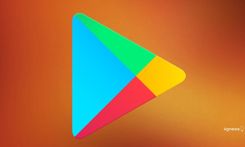 Google Play Store: 10 Apps Premium que estão grátis e tens de instalar!