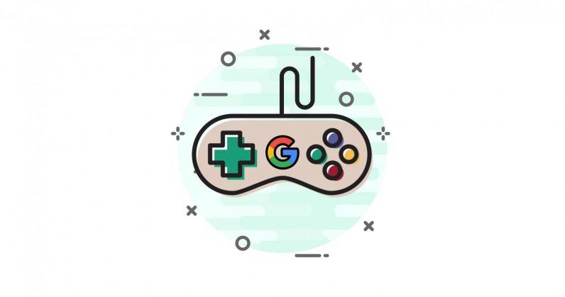 Google prepara concorrência para a PlayStation e XBox?