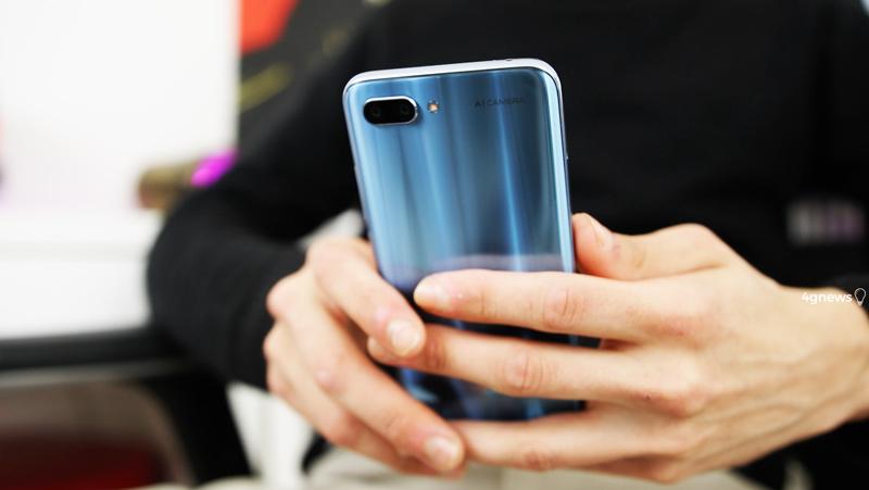 74% dos portugueses precisa de mais de 1GB de internet móvel