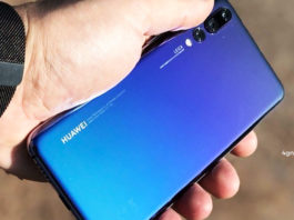 Huawei P30 Pro Sony Samsung Galaxy A9 Star Huawei P20 Pro Android Oreo Google