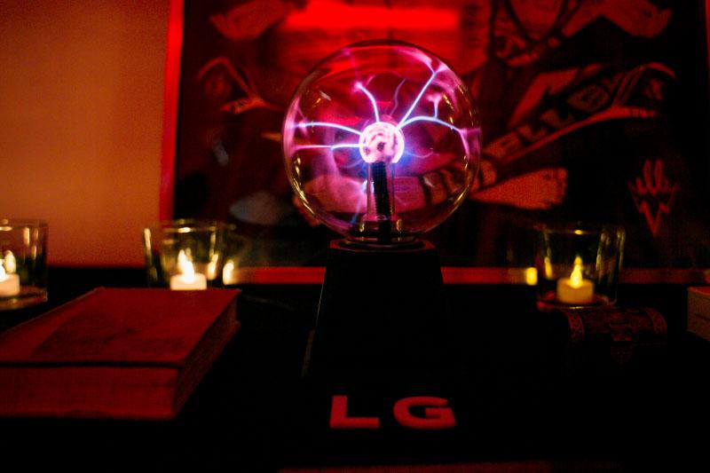 LG-G7-ThinQ-evento-Portugal-Android-Oreo-1.jpg