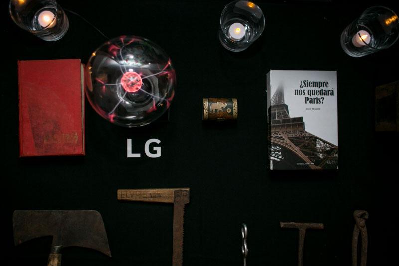 LG-G7-ThinQ-evento-Portugal-Android-Oreo-3.jpg