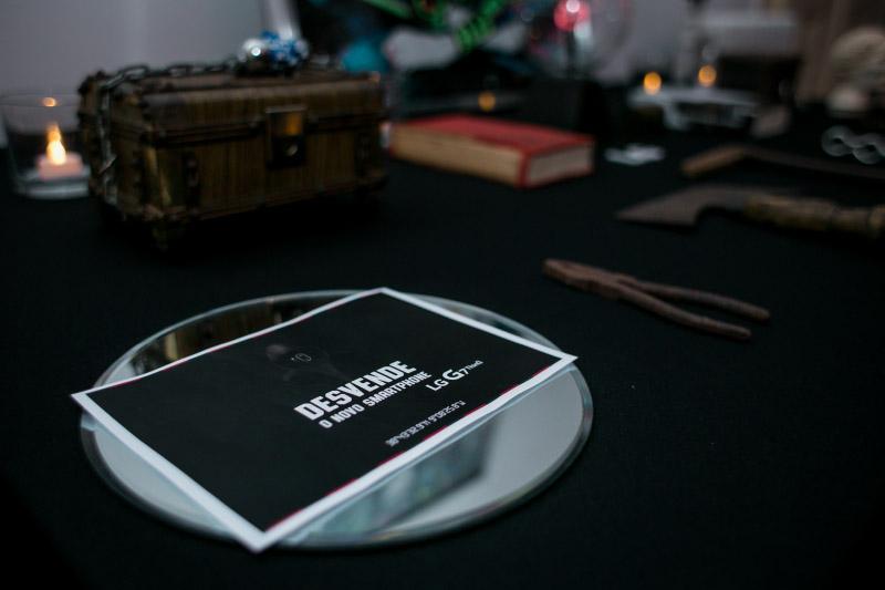 LG-G7-ThinQ-evento-Portugal-Android-Oreo.jpg