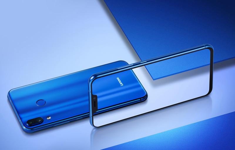 Lenovo-Z5-ZUK-Z5-Android-Oreo-Google-1-1.jpg