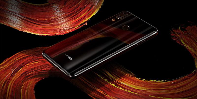 Lenovo-Z5-ZUK-Z5-Android-Oreo-Google-2.jpg