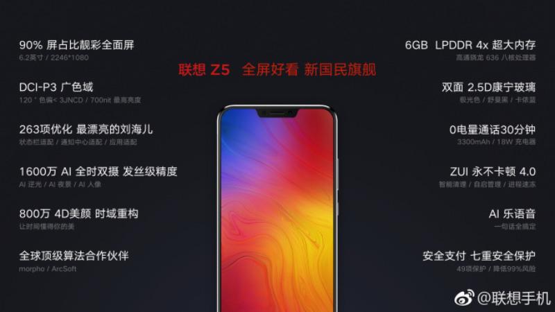 Lenovo-Z5-ZUK-Z5-Android-Oreo-Google-5.jpg