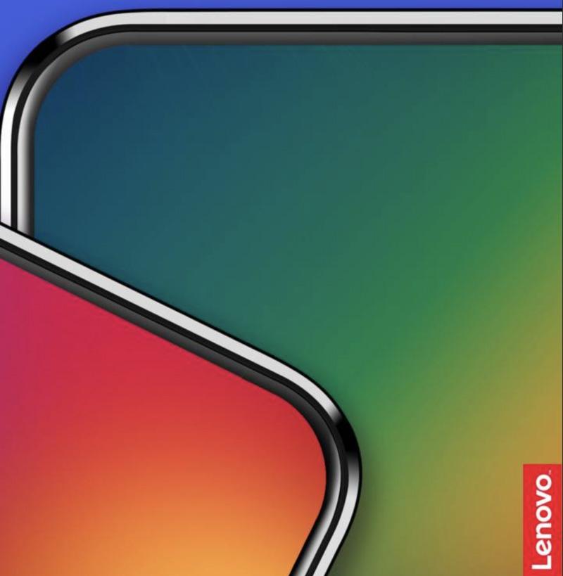 Lenovo-Z5-ZUK-Z5-Android.jpg