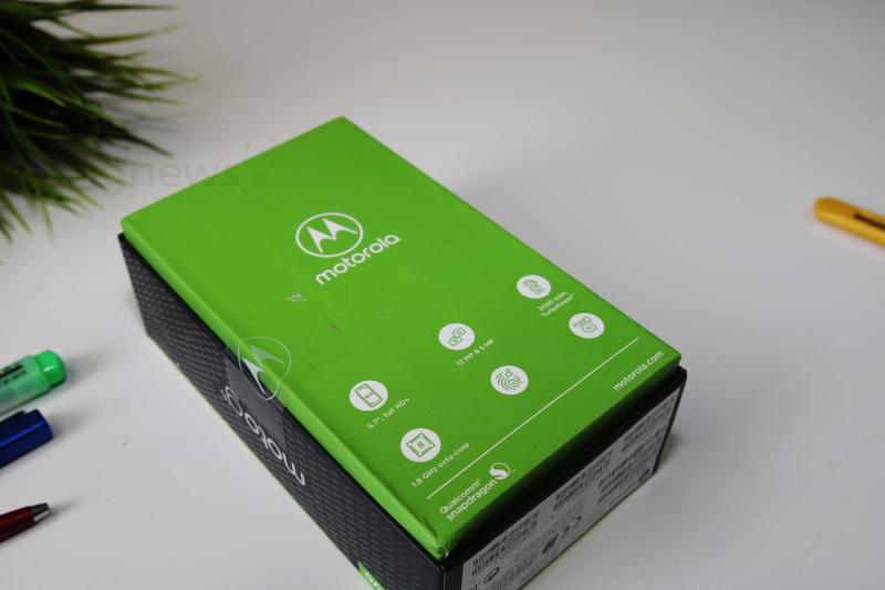 Motorola-Moto-G6-Android-Oreo-20.jpg