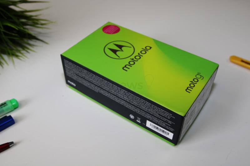 Motorola-Moto-G6-Android-Oreo-22.jpg