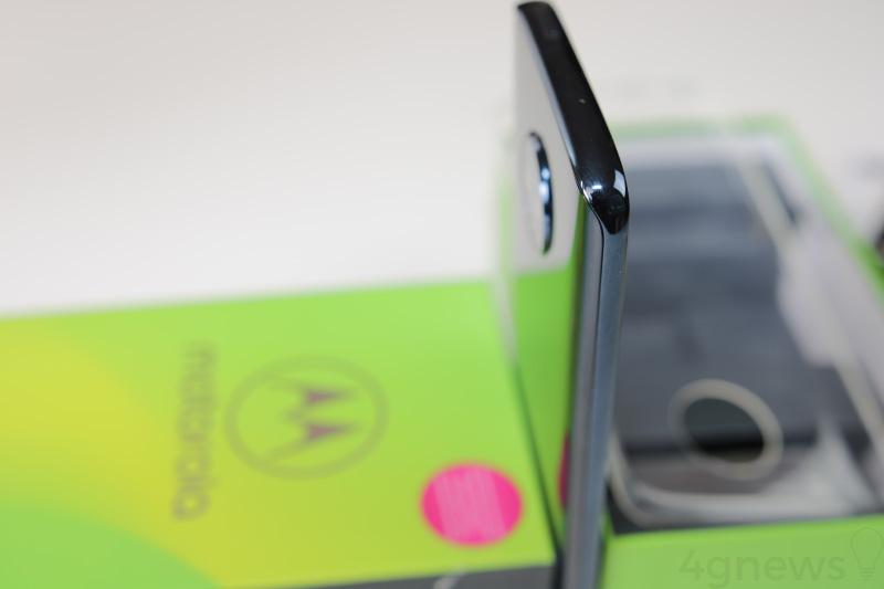 Motorola-Moto-G6-Android-Oreo-9.jpg