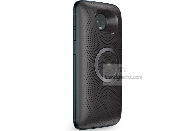 Motorola-Moto-Z3-Play-Android-1.jpg