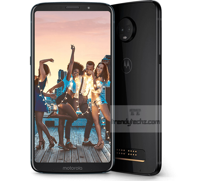 Motorola-Moto-Z3-Play-Android-4.jpg
