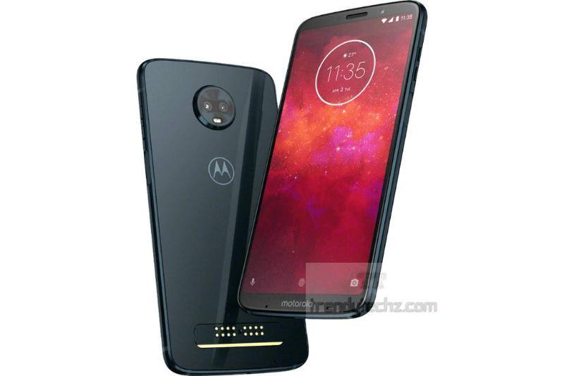 Motorola-Moto-Z3-Play-Android-Oreo-Google-2.jpg