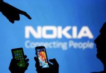 Android Pie Android 9 Nokia Lenovo HMD Global Lenovo Z5 Android Oreo Google