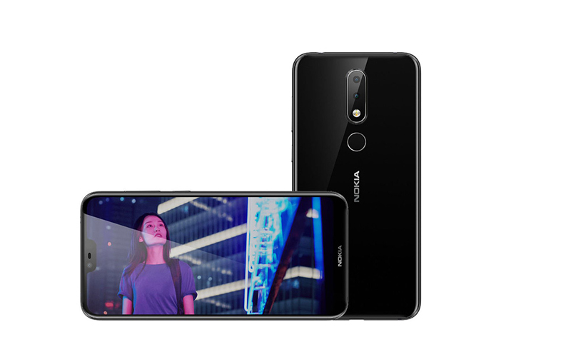 Android. Nokia X6 poderá mesmo chegar à Europa!