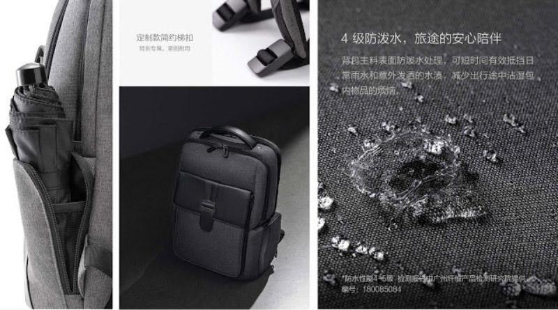 Xiaomi-Backpack-.jpg