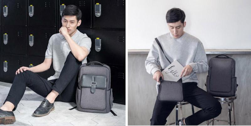 Xiaomi-Backpack-5.jpg