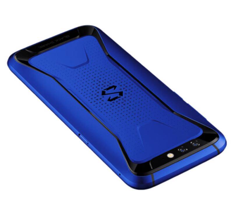 Xiaomi-Black-Shark-Android-Oreo-Azul-1.jpg