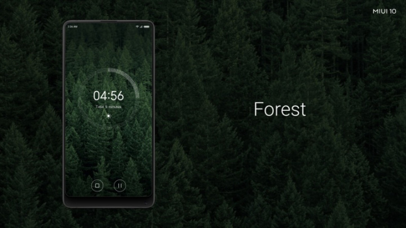 Xiaomi-MIUI-10-Global-Beta-Android-Oreo-11.jpg