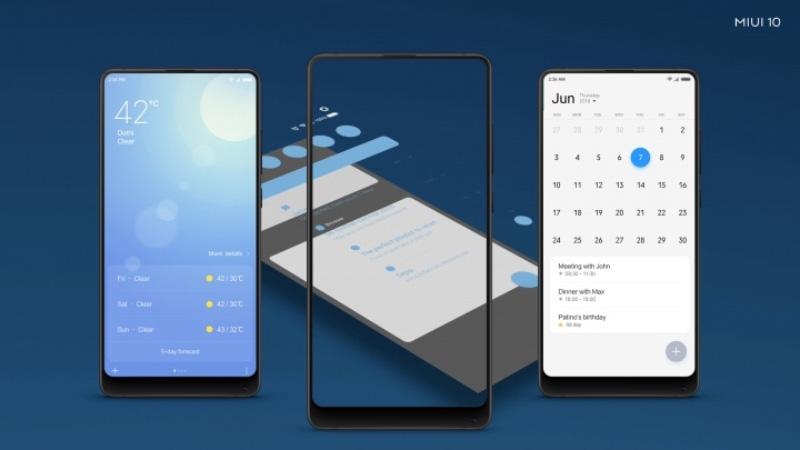 Xiaomi-MIUI-10-Global-Beta-Android-Oreo-13.jpg