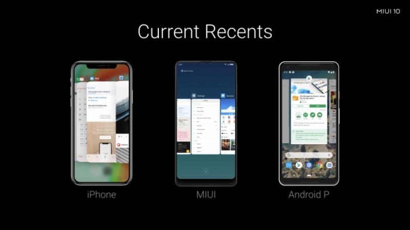 Xiaomi-MIUI-10-Global-Beta-Android-Oreo-15.jpg