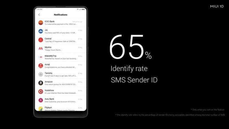 Xiaomi-MIUI-10-Global-Beta-Android-Oreo-3.jpg