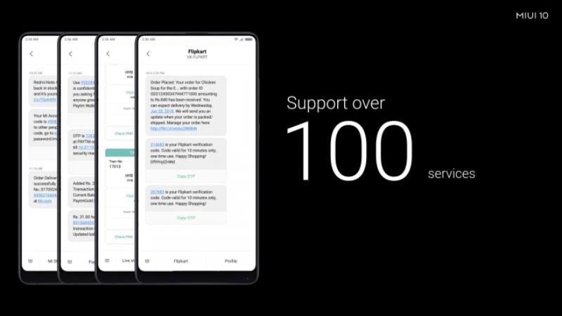 Xiaomi-MIUI-10-Global-Beta-Android-Oreo-4.jpg
