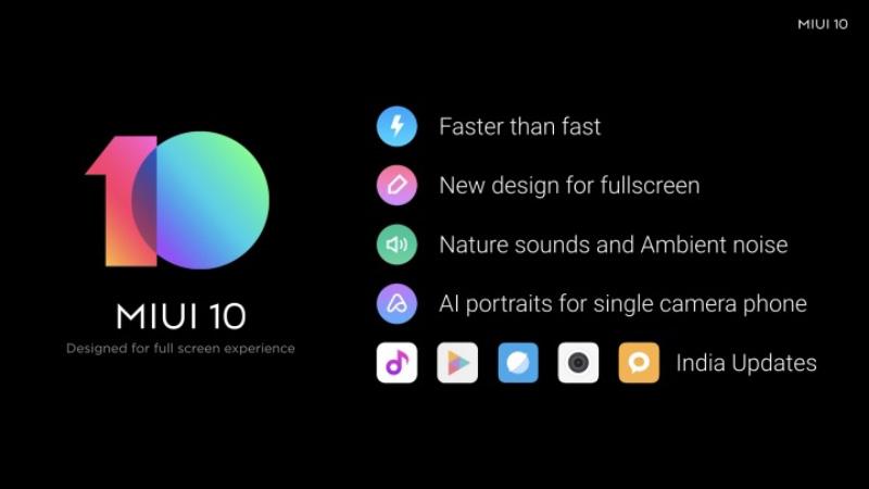 Xiaomi-MIUI-10-Global-Beta-Android-Oreo.jpg