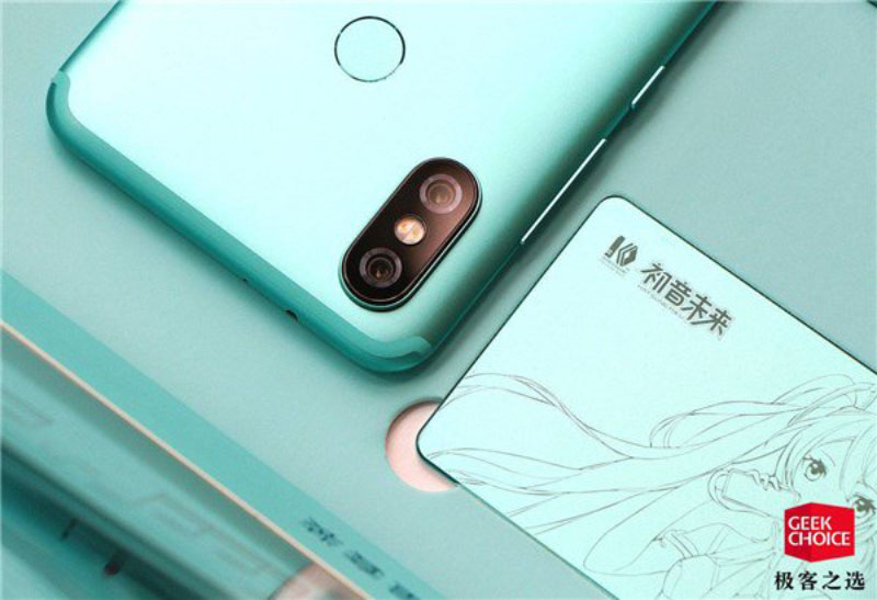 Xiaomi-Mi-6X-Android-Oreo-Google-Hatsune-1.jpg