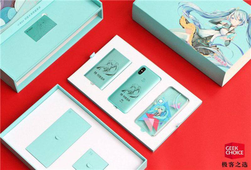 Xiaomi-Mi-6X-Android-Oreo-Google-Hatsune.jpg