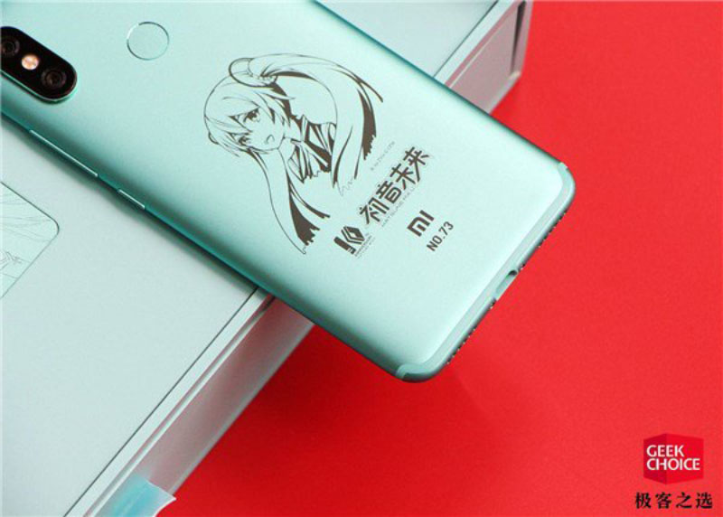 Xiaomi-Mi-6X-Hatsune-Android-1.jpg
