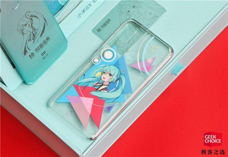 Xiaomi-Mi-6X-Hatsune-Android-3.jpg