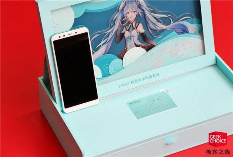 Xiaomi-Mi-6X-Hatsune-Android-4.jpg