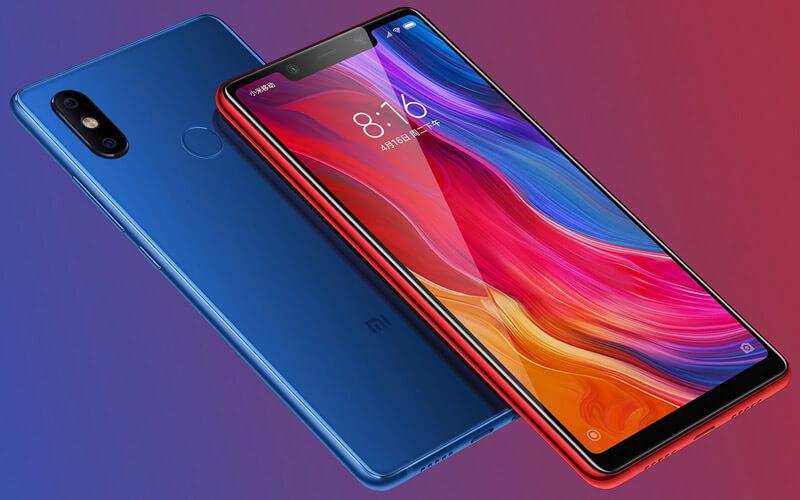 Meizu X8 será melhor que o Xiaomi Mi 8 SE? Há quem garanta que sim!