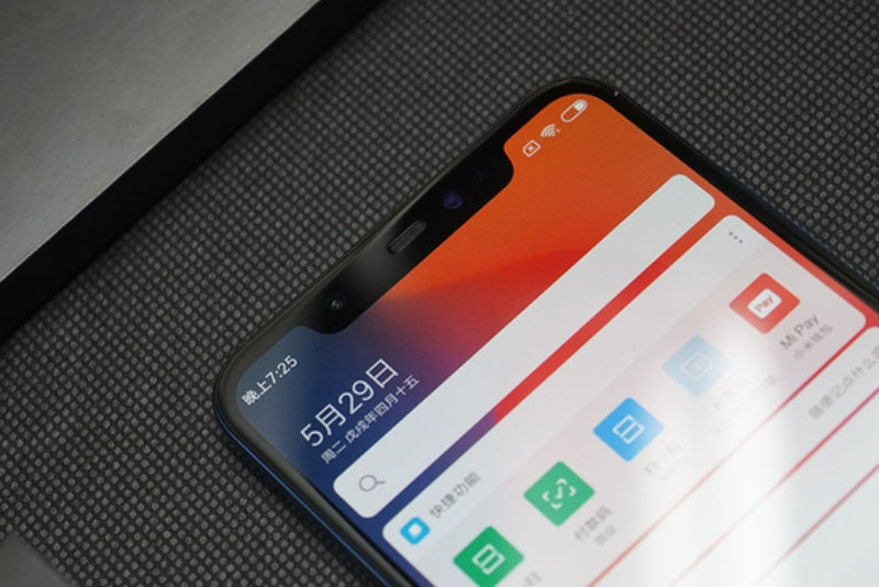 Xiaomi-Mi-8-unboxing-Android-9.jpg