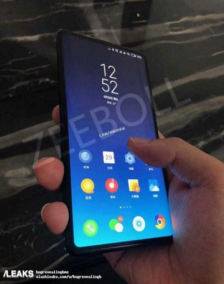Xiaomi-Mi-Mix-3-alegado-1.jpeg