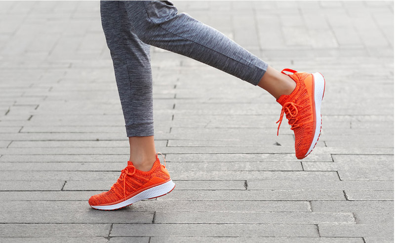 Xiaomi-Mi-Sneakers-2-1.jpg