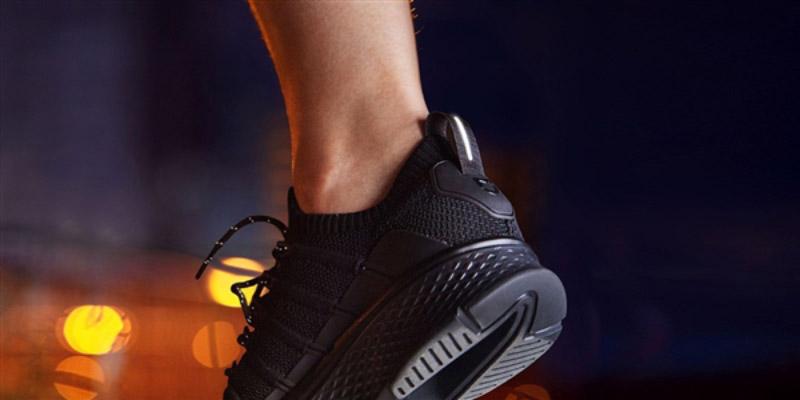 Xiaomi-Mi-Sneakers-2-9.jpg